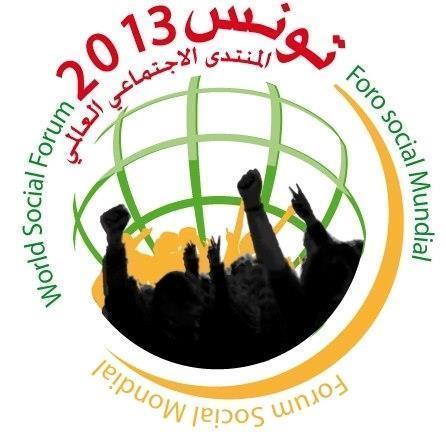 Logo do FSM