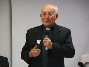 Rogério Tomaz Jr./CDHM