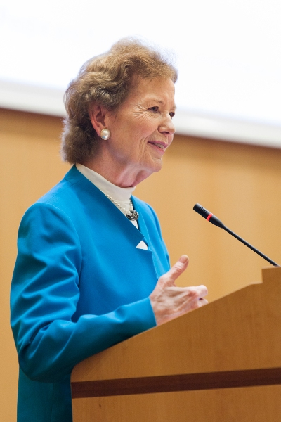Mary Robinson 2 small