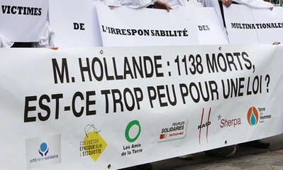 Fanny Lanos/CCFD-Terre Solidaire