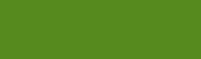 OEK NEULAND gruen RGB f Fastenhopfer