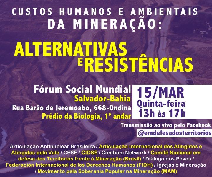 Flyer_Alternativas_e_resistencias_a_Mineracao_-_FSM.jpeg