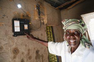 Photo from DFID - UK Department for International Development