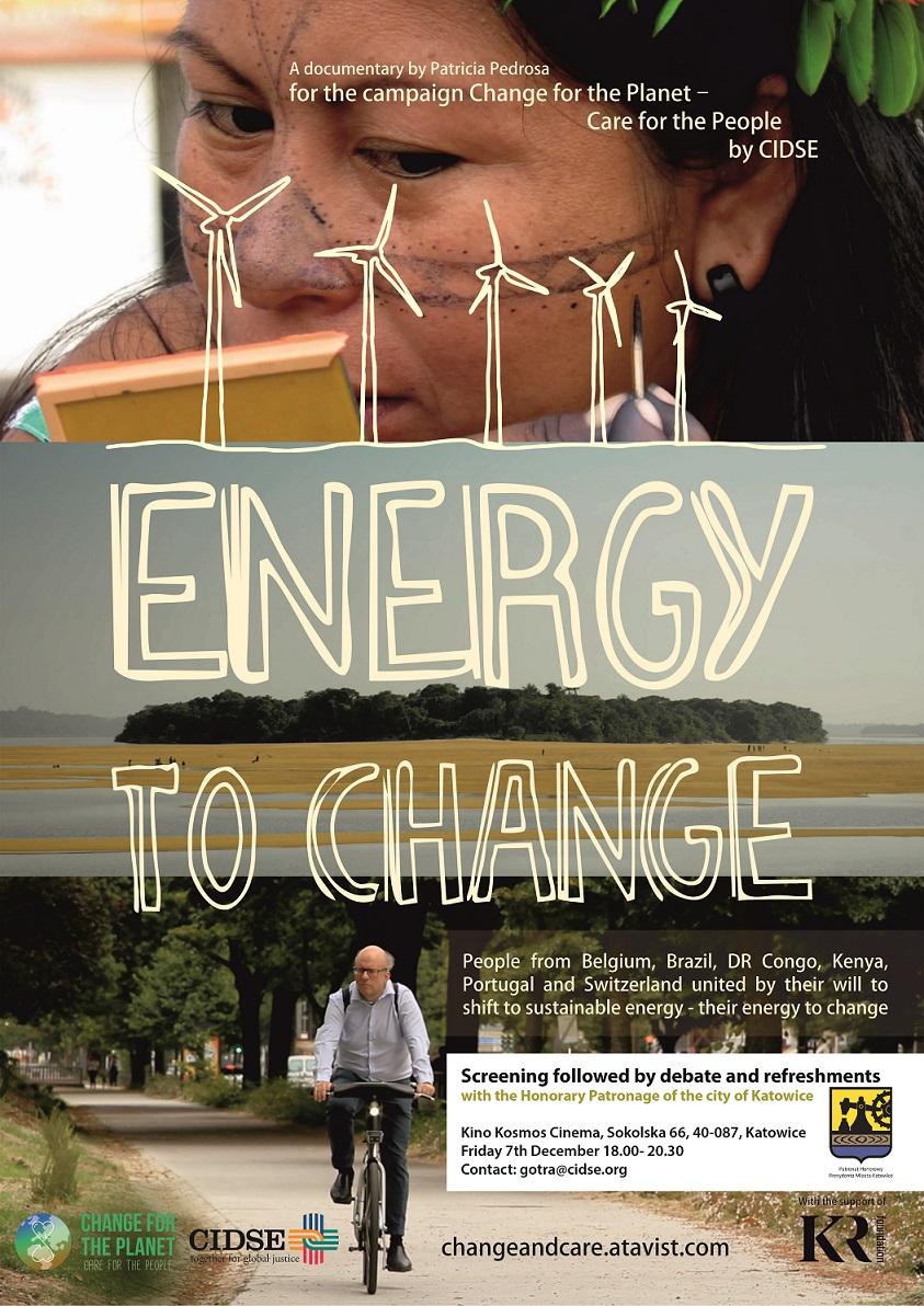 Energy_to_change_screening_Katowice_7_Dec_EN.jpg