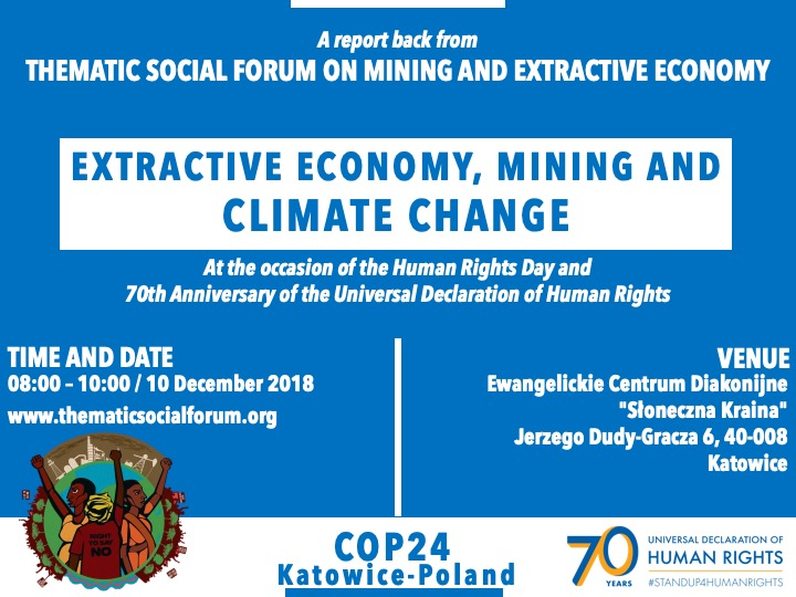 Thematic_Social_Forum_11_Dec.jpg