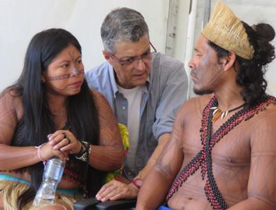 Fastenopfer Brasilian partner resized