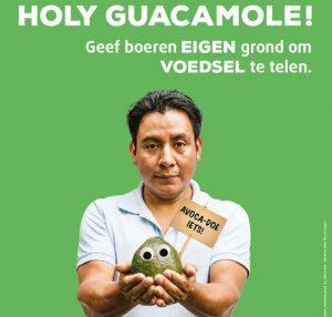 BD 2019 bis lenten campaign